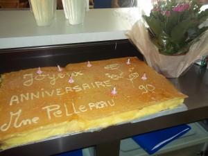 Joyeux Anniversaire Mme Pellereau !  100_3427-300x225