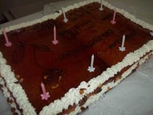 Joyeux anniversaire Mesdames !! 100_3499-300x225