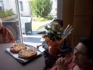Joyeux anniversaire Mme BOURCIER ! 100_3537-300x225